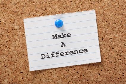 Allen Baler invest in charity