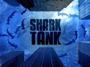 Allen Baler Shark Tank