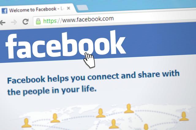Facebook-ABB