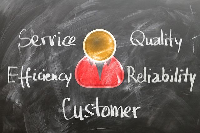 Allen-Baler-customer-service